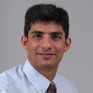 Dr. Shailender Bhatia, MD