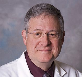 Dr. David Byrd, MD