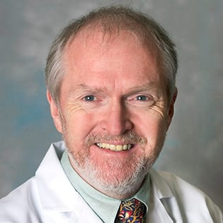 Dr. Peter Neligan, MD