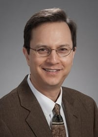 Paul Nghiem - Merkel Cell Carcinoma Specialist