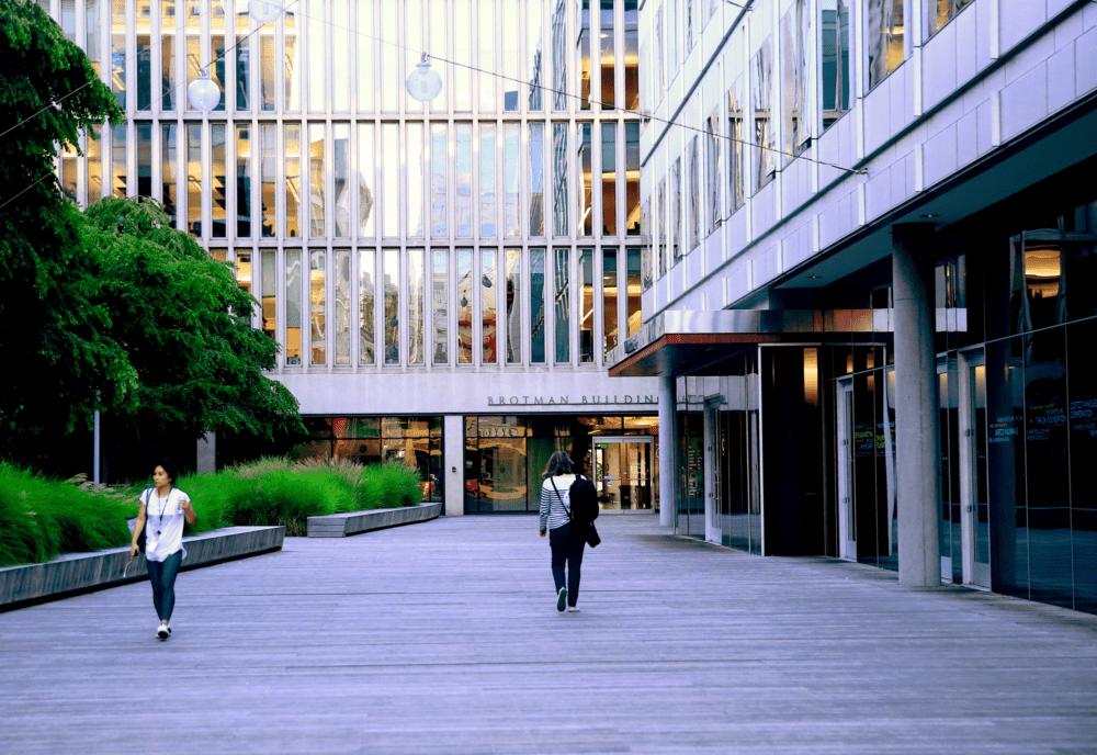 mcc campus - photo #27